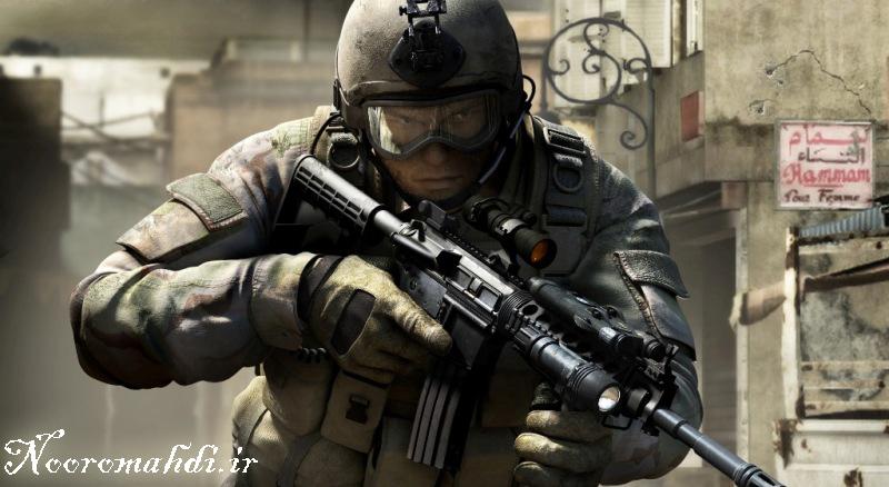 [تصویر: 2_battlefield3.jpg]