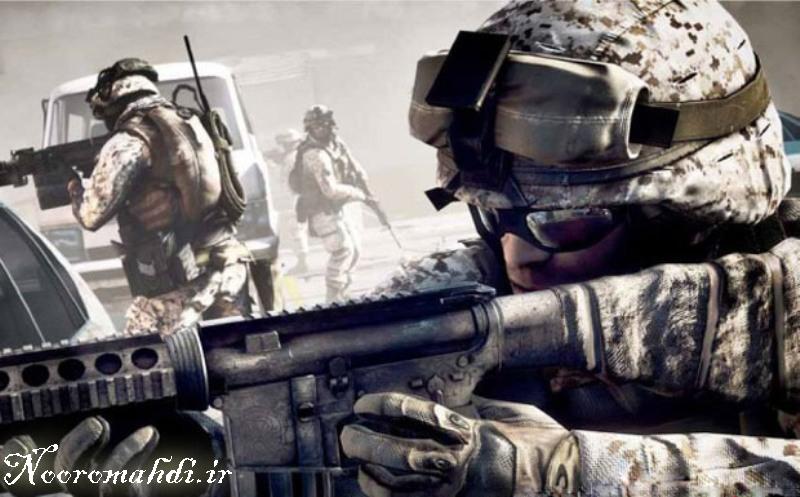 [تصویر: 3_battlefield_3_21.jpg]